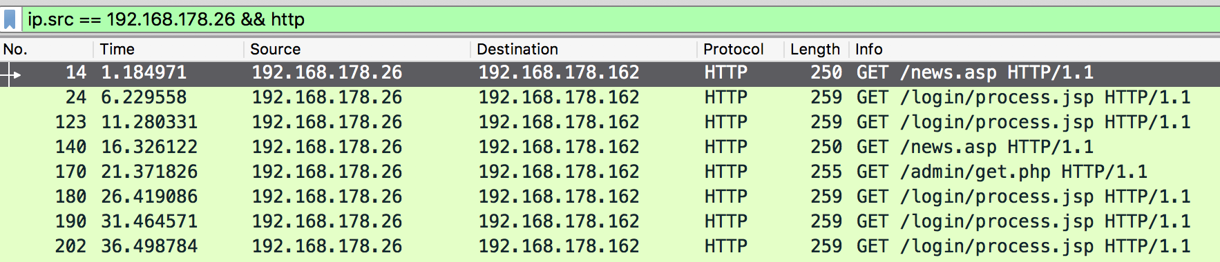 wireshark_traffic_1