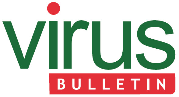 Virus Bulletin paper: Behavioural Detection and Prevention of Malware on OS X